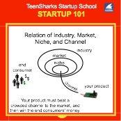 Fig 8-teensharks_industry_market_channel