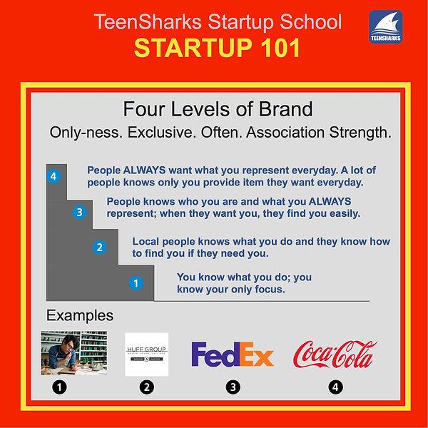 Fig 9-teensharks-levels-of-branding.jpg