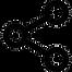 share_symbol_teensharks_startup.png