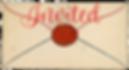 envelope-invite.png