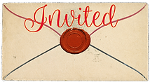 envelope-invite.png
