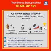 Fig 6_teensharks_three-phase-start-174dp