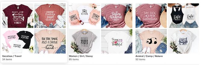 T shirts, tee, t shirts, T-shirts