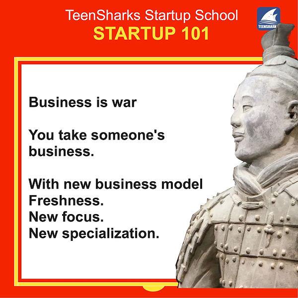 Fig 12-teensharks_business_is_war4.jpg