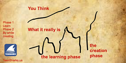 teensharks-diagram-creation-phase.png