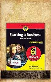 teensharks-cards-book-cover-starting-a-b