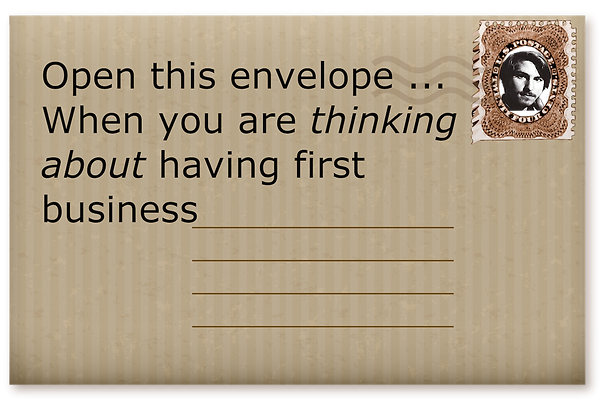 red-book-startup-envelope-one-1200.png