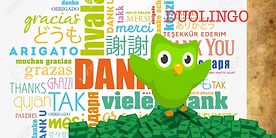 Why is Duolingo worth 1.5 billion valuation?