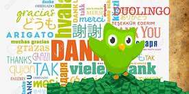 Why is Duolingo worth 1.5 billion valuation?