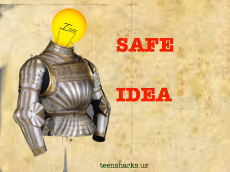 How to protect your idea in real world?  would patents really work?