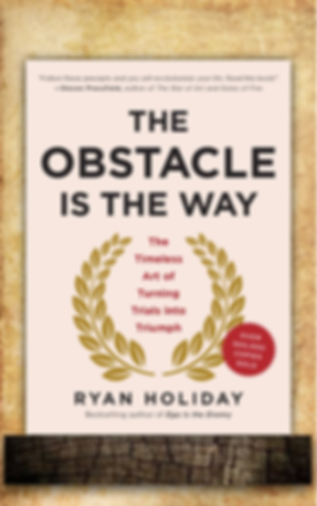 teensharks-cards-book-cover-the-obstacle