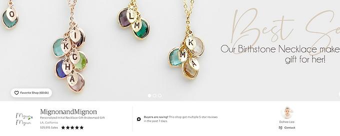 personalized jewelry, gifts, keychain