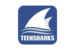 Teensharks_logo_Final(jpg).jpg