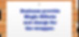 framework-processes-value-for-paper_edit