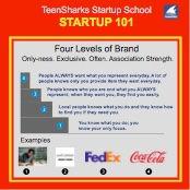 Fig 9-teensharks-levels-of-branding_174d