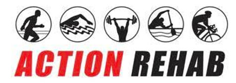 action-rehab.jpg