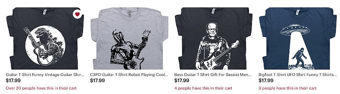 T-shirts, tee, t shirts