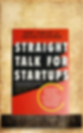 teensharks-cards-book-cover-straight-tal