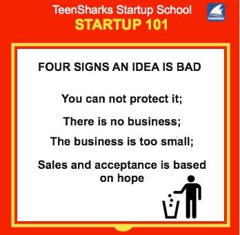 The Single Most Fatal Mistake of Beginner Entrepreneurs