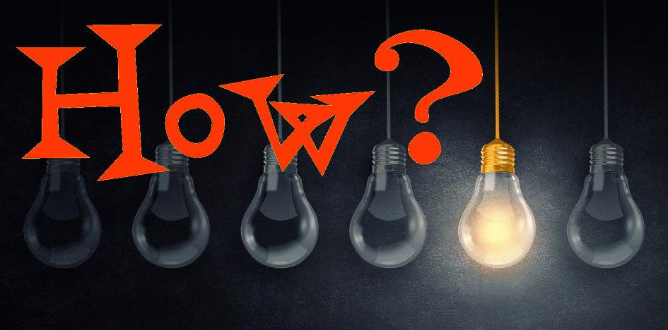 light-bulb-how1.jpg