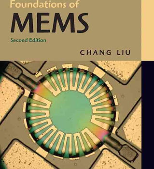 foundations-of-mems-cover.jpeg