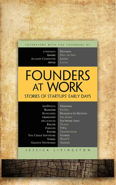 teensharks-cards-book-cover-founders-at-