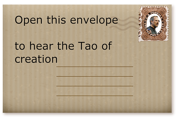 envelope-three-1200.png
