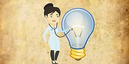 idea-clinic.png