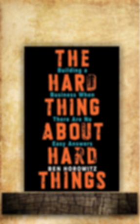 teensharks-cards-book-cover-the-hard-thi