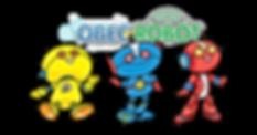 logoobecrobot png-01.png