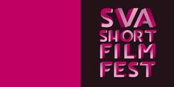 SVA Short Film Fest 2016