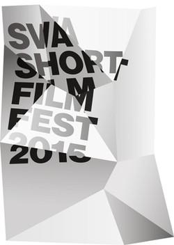SVA Short Film Fest 2015