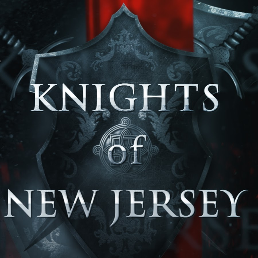 Knights of New Jersey