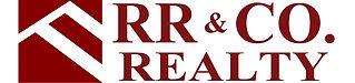 RR- Logo.jpg