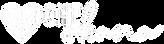 One-Ohana-Logo-White.png