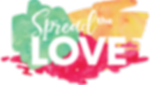Spread the Love Logo-01.png