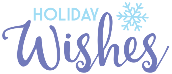 Holiday Wishes Logo-01.png