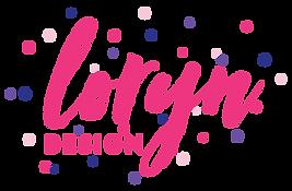 Loryn-Design-Logo-Confetti-Pink.png