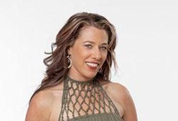 Lynn Hadden-Quinn - Ohana School of Performing Arts