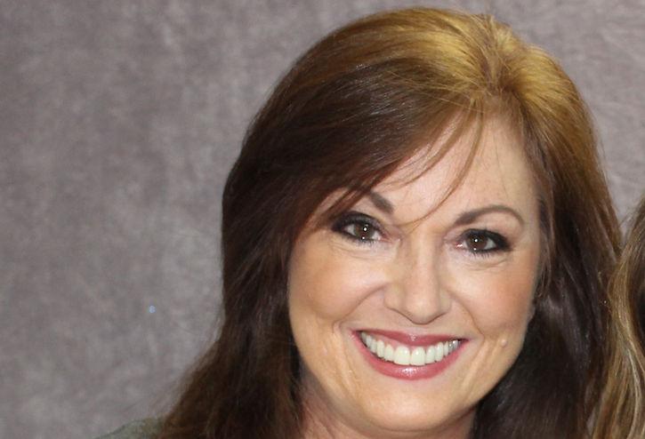 Darlene Sattler - Ohana School of Performing Arts