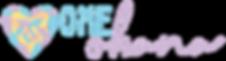 One-Ohana-Logo.png