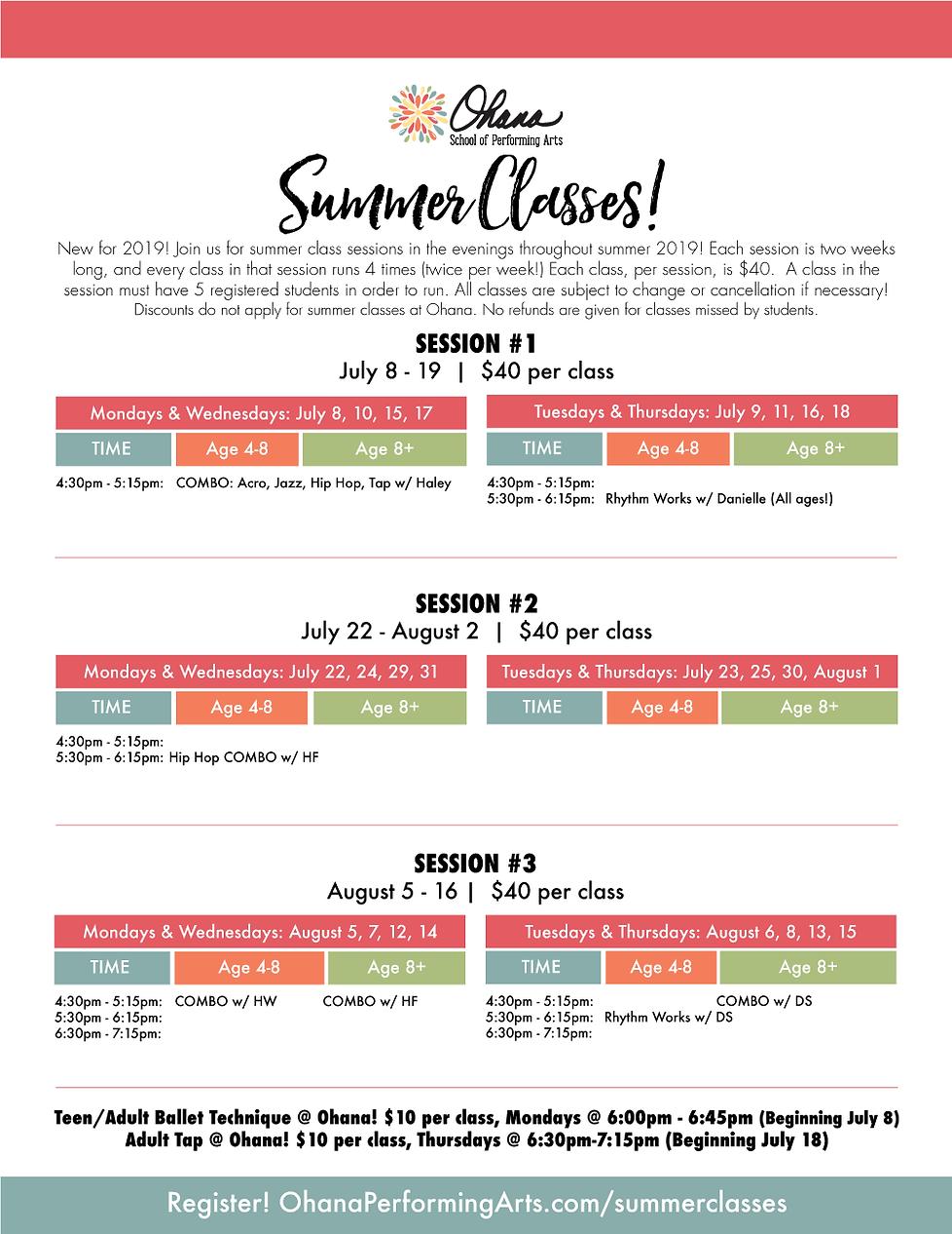 Ohana-Summer-Classes-2019aaa.png