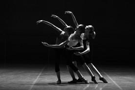 Modern dance, One Ohana, Inc.