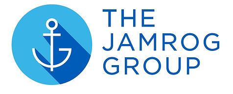 TJG logo.jpg