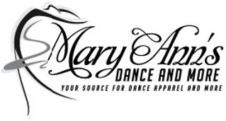 MaryAnnsDanceAndMore-01_edited.jpg