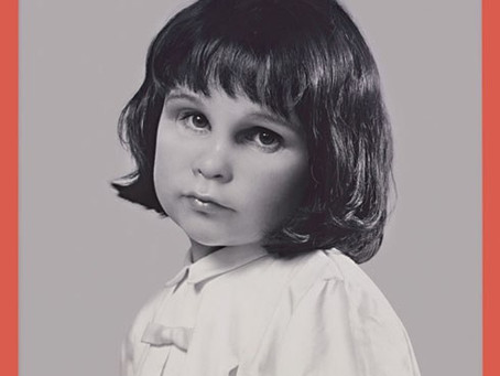 Gillian Wearing: Photography as Illusion
