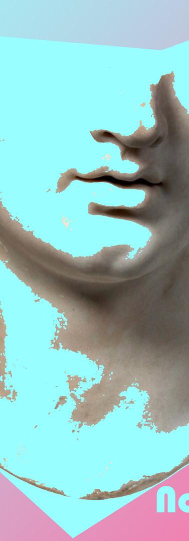 Canto xxiii: Bolgia 6: Hypocrites