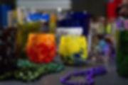 w_gifts-300x200.jpg