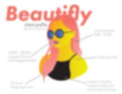Beautifly-page-003.jpg