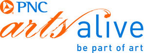 PNC-ArtsAlive_logo-cmyk-300x110.jpg